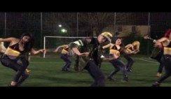 Soul Dance - Carnavalintro, Chano. - Ser Argentino