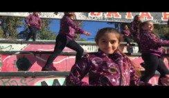 Soul Dance - Fito Paez - Coreografia - Ser Argentino