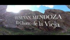 Tunuyán, Mendoza
