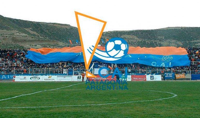 fútbol patagonia