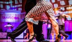 Mundial de Tango 2020