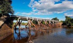 Puente Pexoa