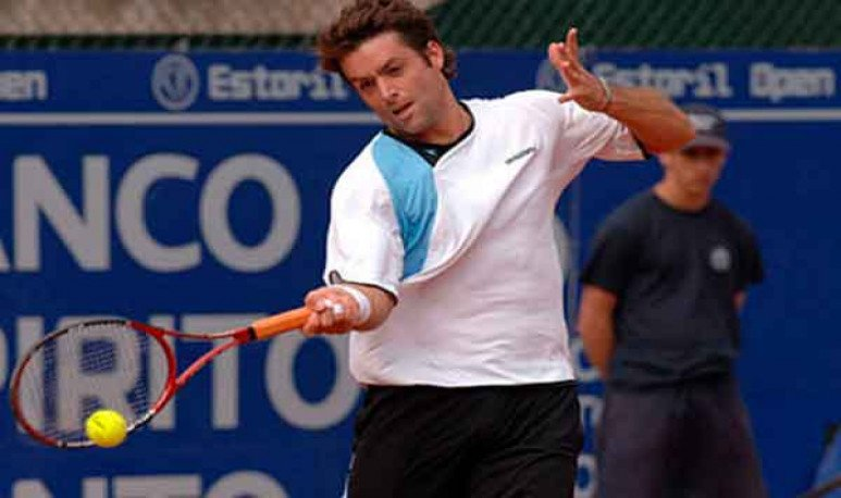 Agustín Santiago Calleri