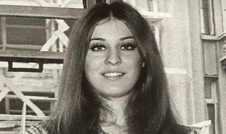 Rosanna Falasca
