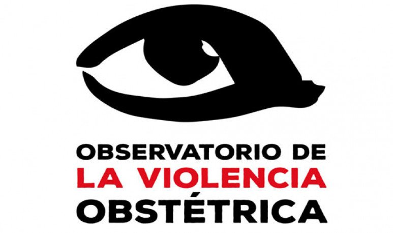 Observatorio de Violencia Obstétrica
