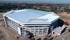 Villa Deportiva
