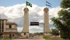Siete lugares imperdibles para visitar en Paso de los Libres