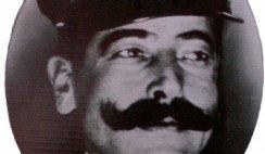 Félix Paz