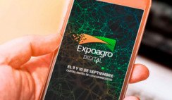 Expoagro Digital