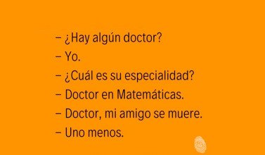 Hay-algún-doctor