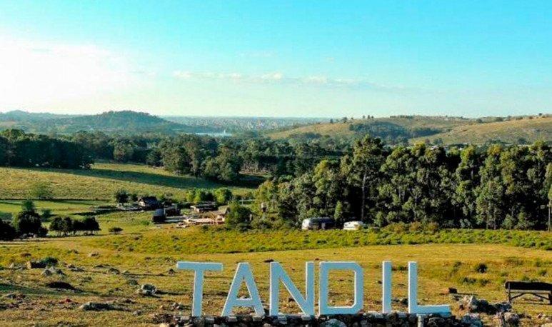 La República de Tandil