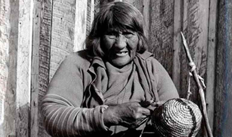 Lola Kiepja