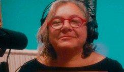 Ester, una voz rosarina en Francia