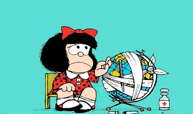Mafalda-aniversario