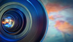 producción audiovisual cordobesa