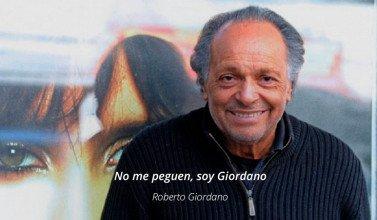 Roberto-Giordano