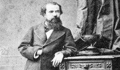 Congreso argentino de 1876