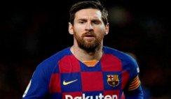¿Nos conviene que Messi no juegue la final de la Champions?