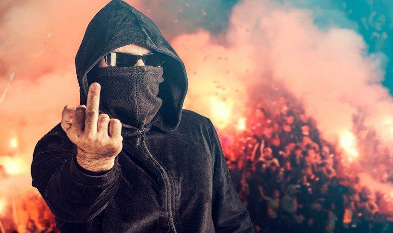futbol-violentos