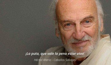 Héctor-Alterio