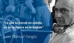 Juan-Manuel-Fangio