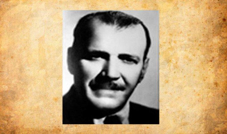 José María Freire