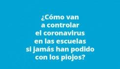 Como-controlar
