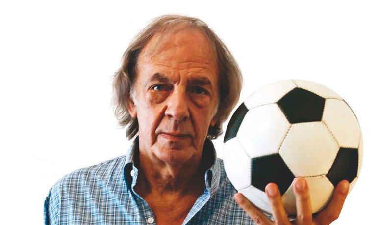 César-Luis-Menotti