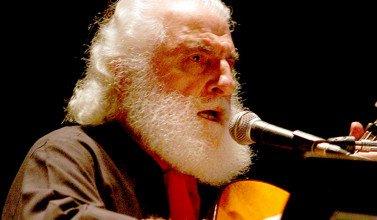 José-Larralde