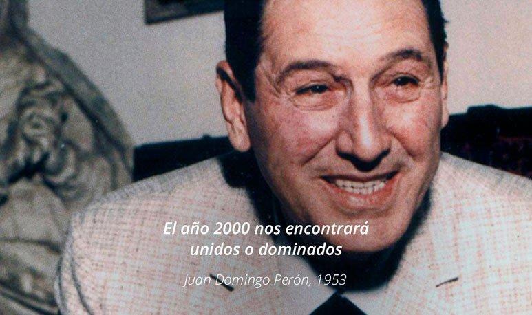 Juan-Domingo-Perón