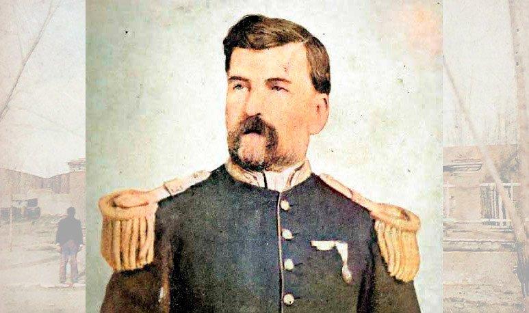 Manuel-Olascoaga