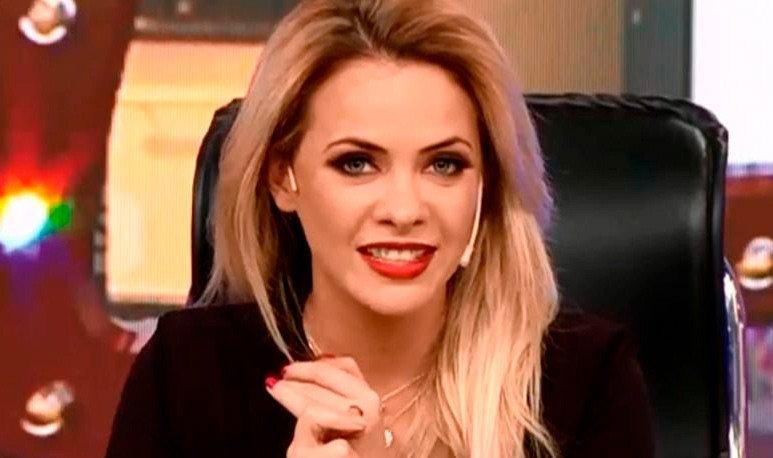 Alejandra-Maglietti