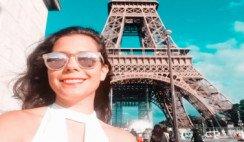 argentina en París