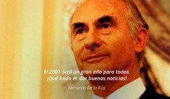 Fernando-De-la-Rúa