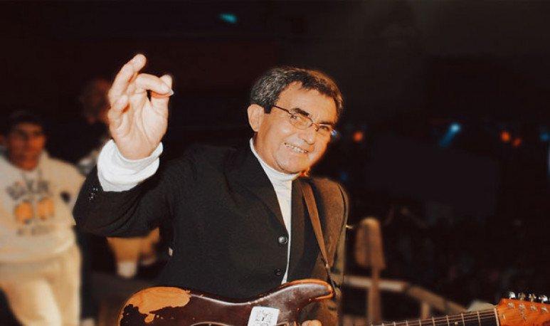Juan Carlos Denis