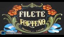 Filete Porteño UNESCO 2014 (CC English subtitles)