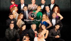 MasterChef-Celebrity-participantes