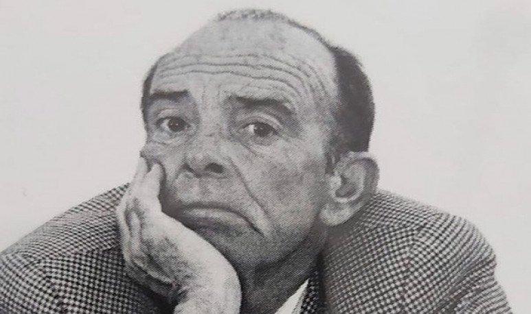 José Féliz Alberdi Puerto Madryn