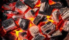 Fiesta Nacional del Carbón