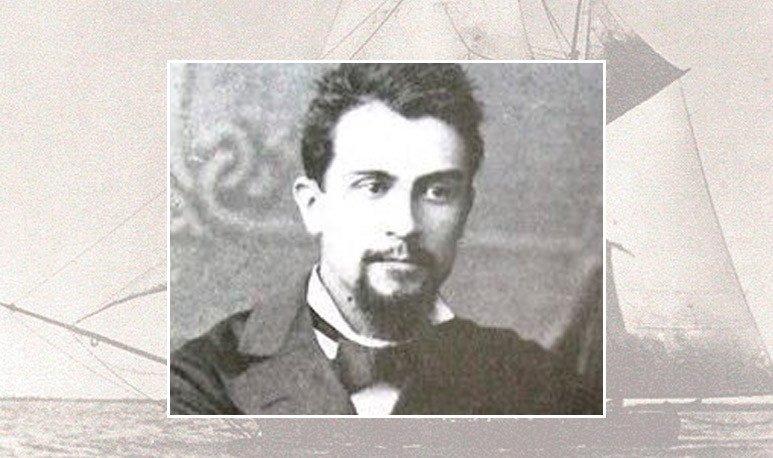 Carlos-Moyano