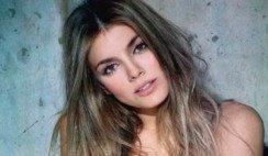 Natalie-Pérez