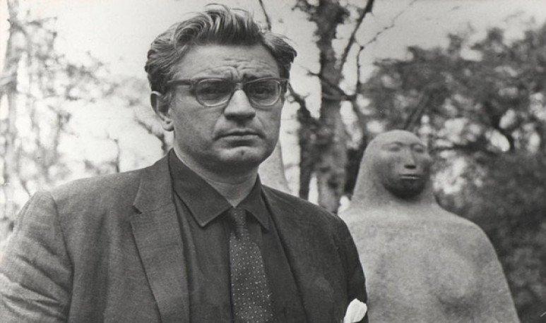 Oscar Conti