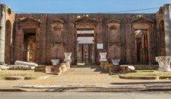 Catedral  Santa Fe