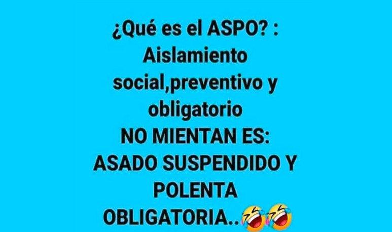 Qué-es-el-ASPO