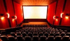 Sala-de-cine-vacía