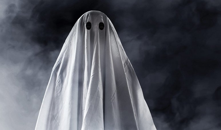 6 frases fantasma