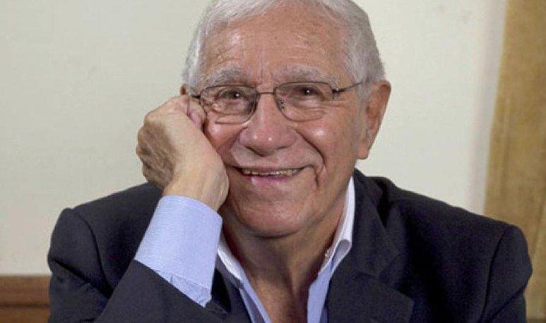 Macaya Márquez