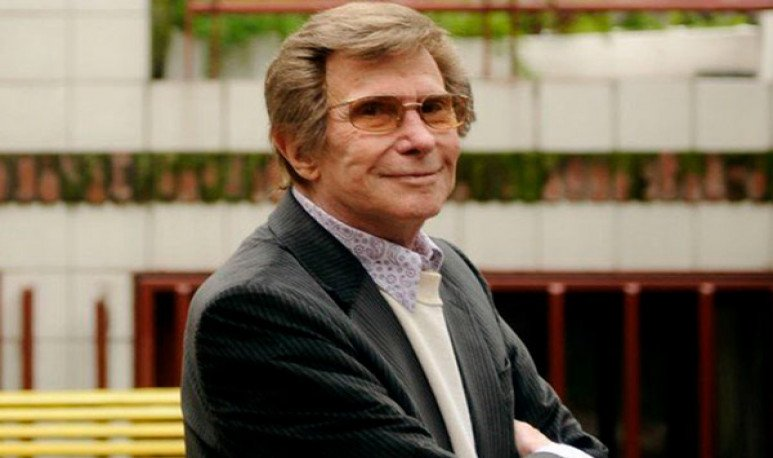Silvio Soldán