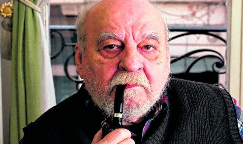 Tito Cossa