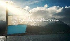 HEROE - Ser Argentino